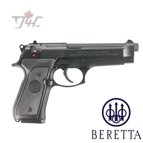 Beretta-92FS-9mm-4.9-inch-BRL-Black