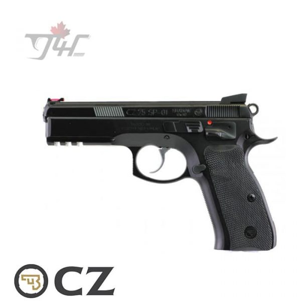 CZ-75-SP-01-Shadow-9mm-4.6-BRL-Black