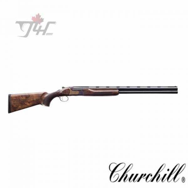 Churchill-206-ORCAP-3-30-BARREL-OVER-AND-UNDER-SHOTGUN-12GA
