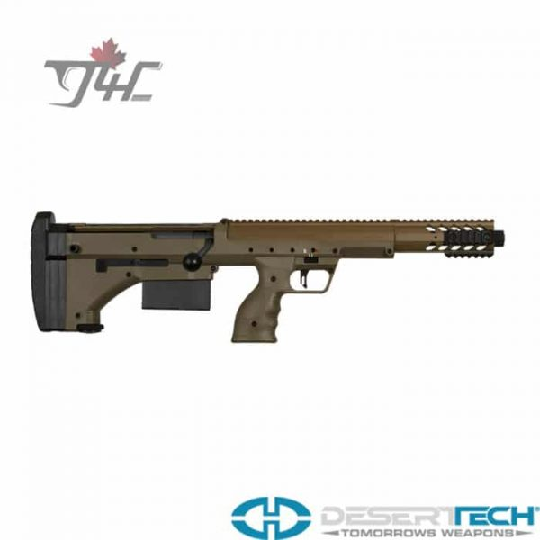 DESERT-TECH-SRS-A1-COVERT-RIFLE-FDE-308WIN-1