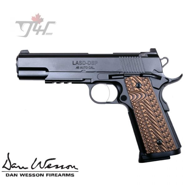 Dan-Wesson-Specialist-