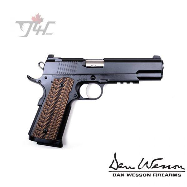 Dan-Wesson-Specialist-LASD-2
