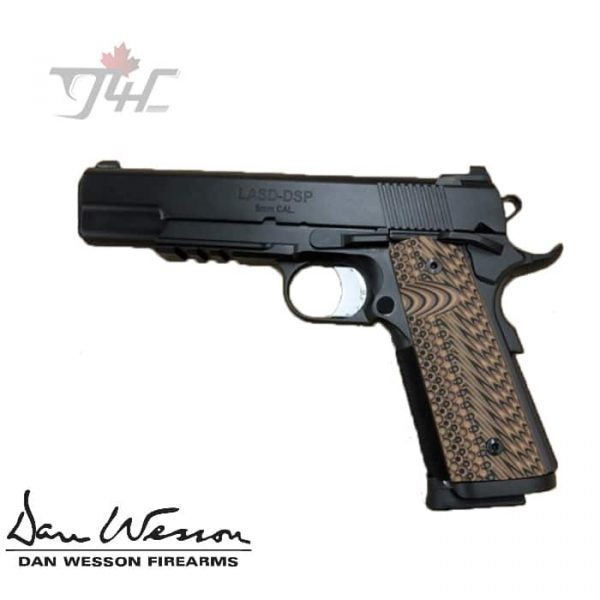 Dan-Wesson-Specialist-LASD-9mm-new