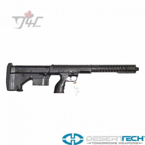 Desert-Tech-SRS-A1-.308WIN-22-inch-BRL-Black