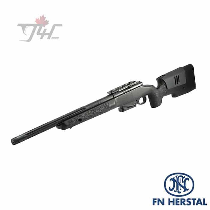 FN-SPR-A5M-308WIN2