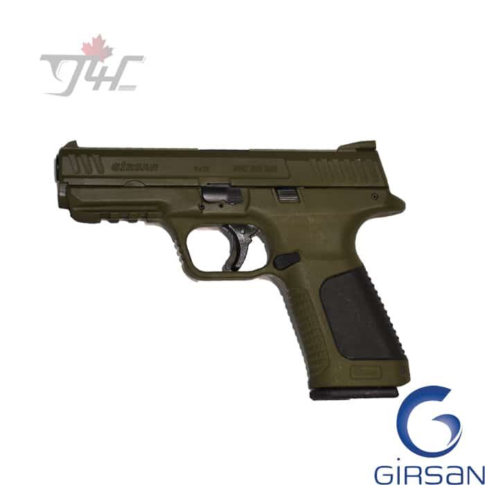 GIRSAN-MC28-GREEN-9MM-1