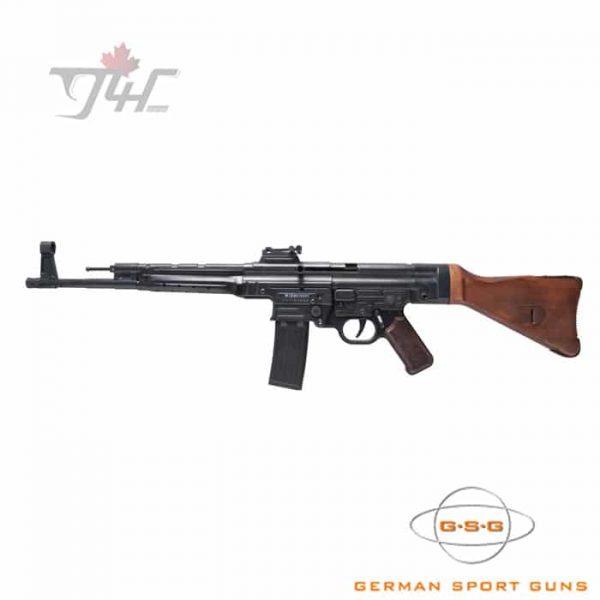GSG-STG-44-Schmeisser