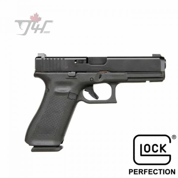 Glock-17-Gen5-with-Ameriglo-Bold-Night-Sights-9mm-new-1