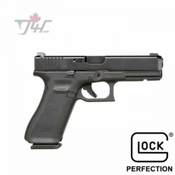 Glock-17-Gen5-with-Ameriglo-Bold-Night-Sights-9mm-new-1