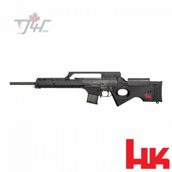 HECKLER-KOCH-SL8-4-223REM-USED-2