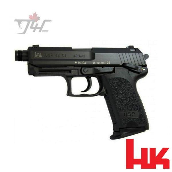HK-USP-45-COMPACT-TACTICAL-45ACP-1