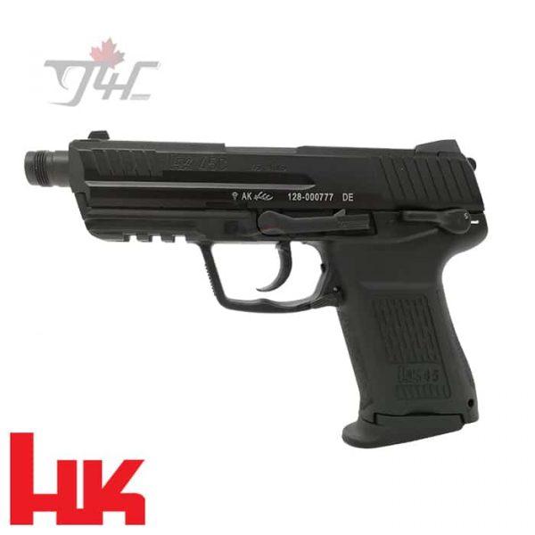 HK45C-TACTICAL-45ACP