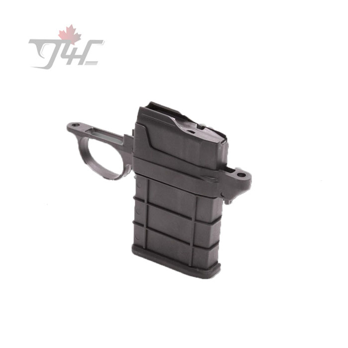 Legacy Sports Detachable Magazine