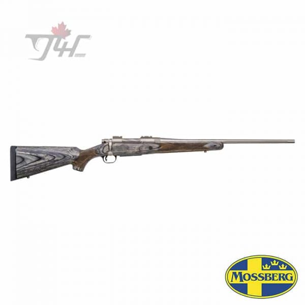 MOSSBERG-PATRIOT-LAMINATE-BOLT-ACTION-RIFLE-308WIN