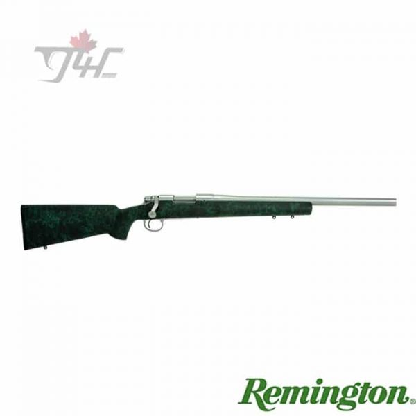REMINGTON-700-5R-SS-24-308WIN