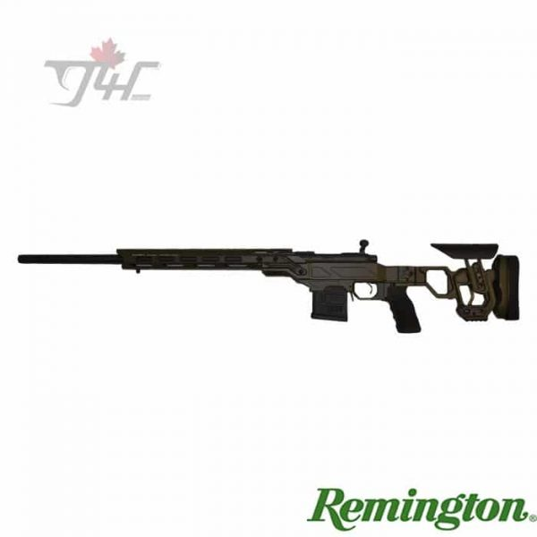 REMINGTON-700-SPS-V-26-win-WITH-CADEX-LITE-COMPETITION-CHASSIS-OD-GREEN-308WIN