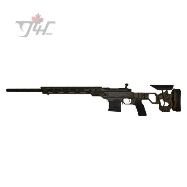 REMINGTON 783 W/SCOPE 7MM - G4C Gun Store Canada