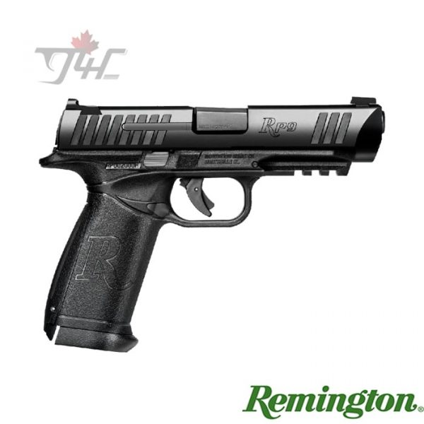 REMINGTON-RP9-FULL-SIZE-POLYMER-PISTOL-9MM