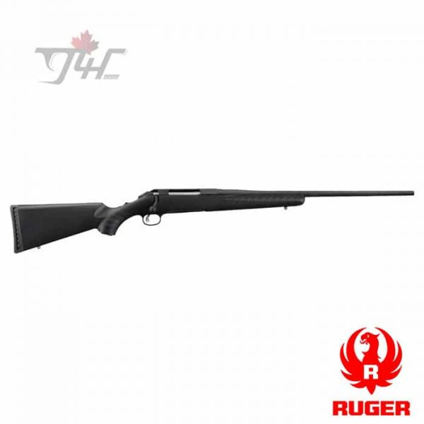 RUGER-AMERICAN-RIFLE-308WIN-22