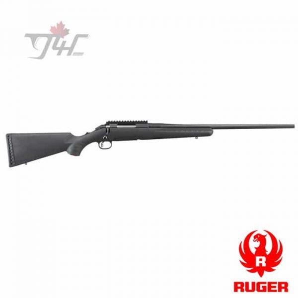 Ruger-6901-1