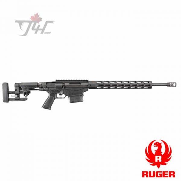 Ruger-Precision-Gen3-.308WIN-20-inch-BRL-Black