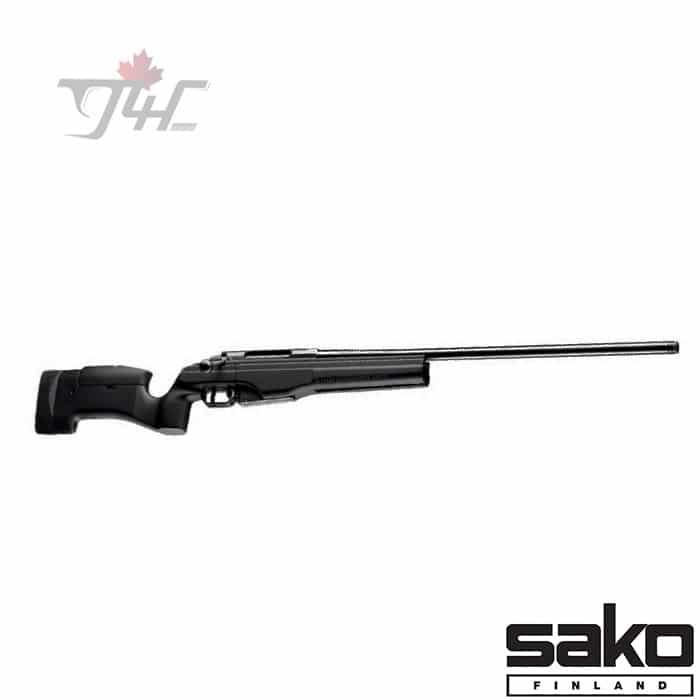 SAKO-TRG-22-BLACK-308WIN-1