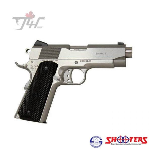 SHOOTERS-ARMS-SIGMA9-9MM-1