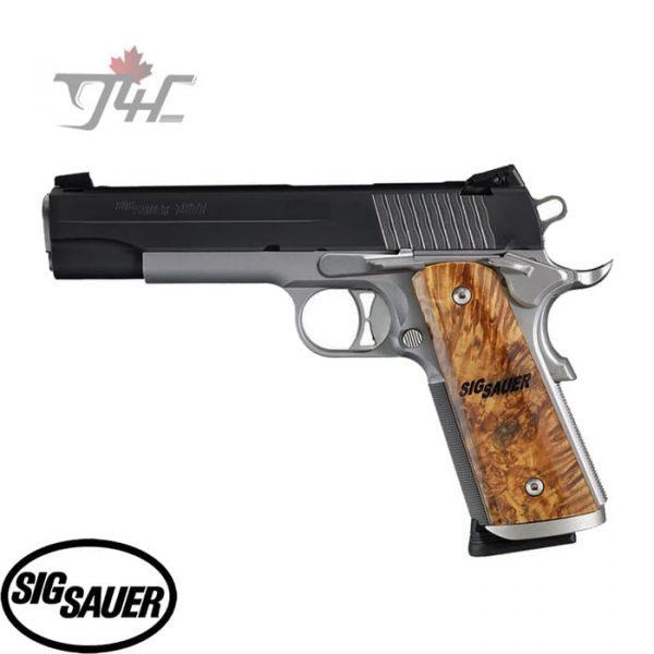 SIG-SAUER-1911-STX-45ACP-1-1