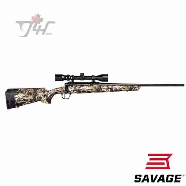 Savage-Axis-XP-with-3-9x40mm-Scope-.308WIN-22-inch-Camo