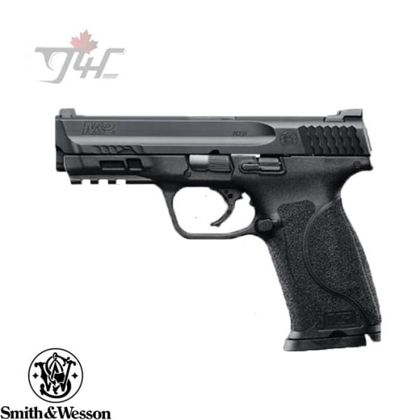Smith-Wesson-MP9-2.0-1