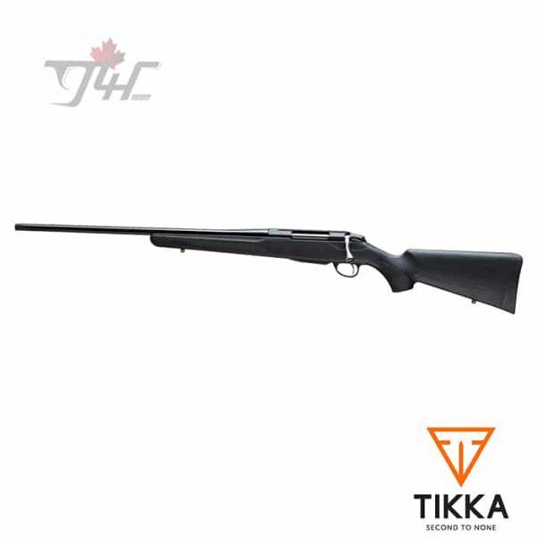 TIKKA-T3X-LITE-270WIN2