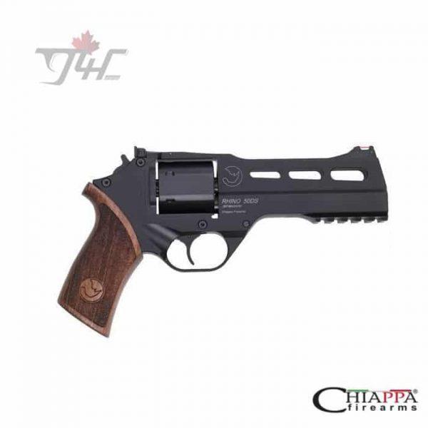 Chiappa-Rhino-50DS