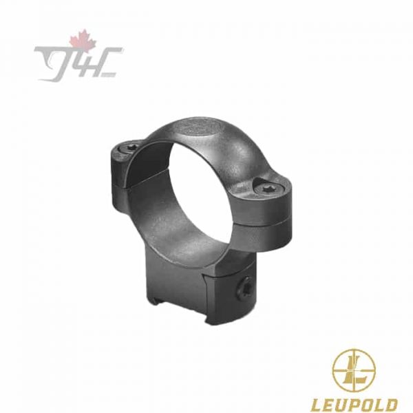 Leupold-30mm-Tube-Rings-for-CZ527