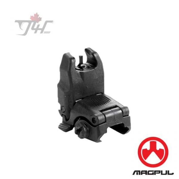MagPul-MBUS-Front-Back-Up-Sight