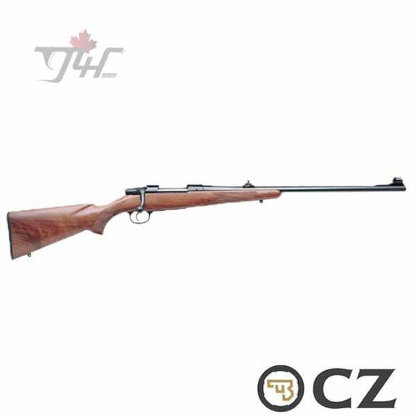 CZ-550-Standard