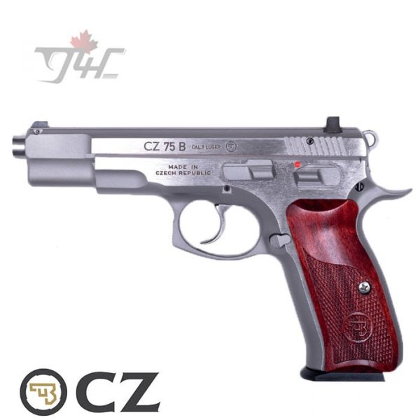 CZ-75B-New-Edition-9mm-4.5-inch-BRL-STS-1