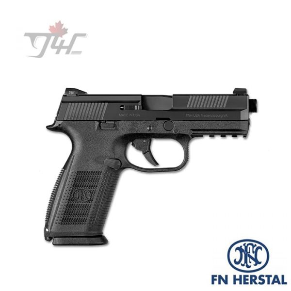 FN-FNS-9