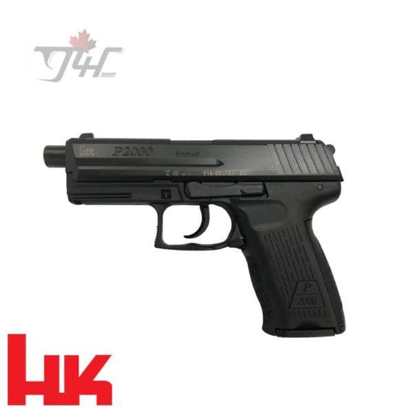 HK-P2000-V3-9MM-4