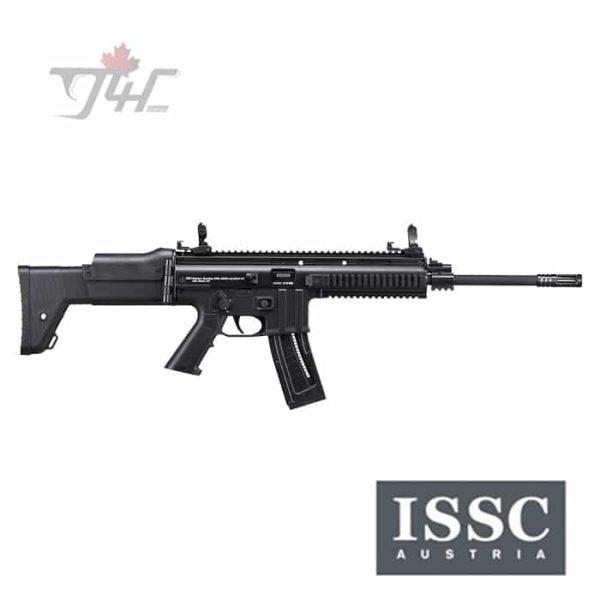ISSC-MK22-SCAR-.22LR-BLACK