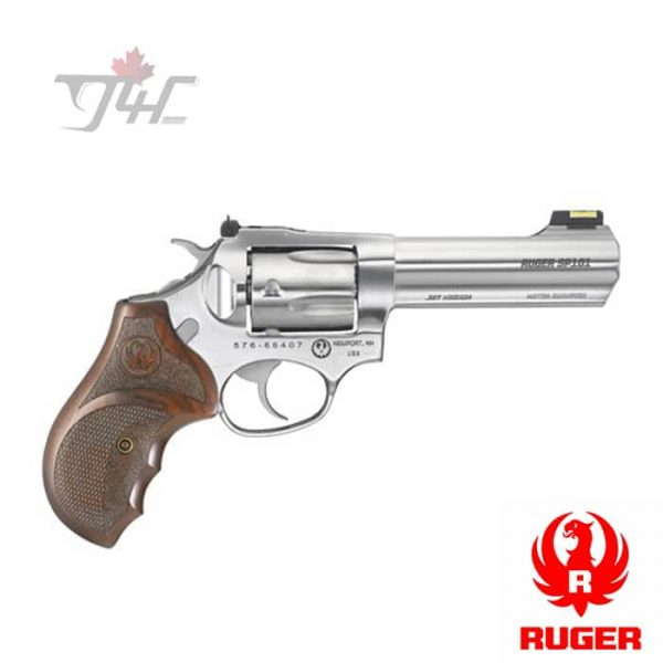 Ruger-SP101-Match-Champion-.357Mag-4.2-inch-STS-1