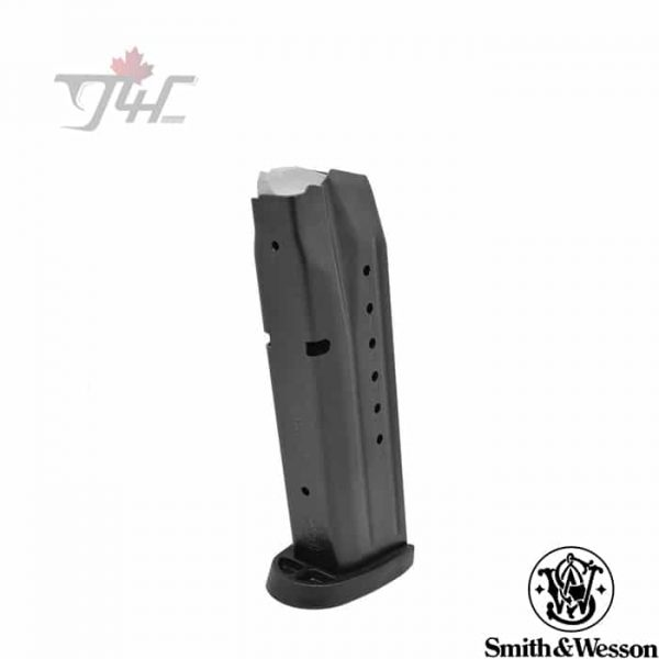 Smith-Wesson-MP9-9mm-10rd-Magazine