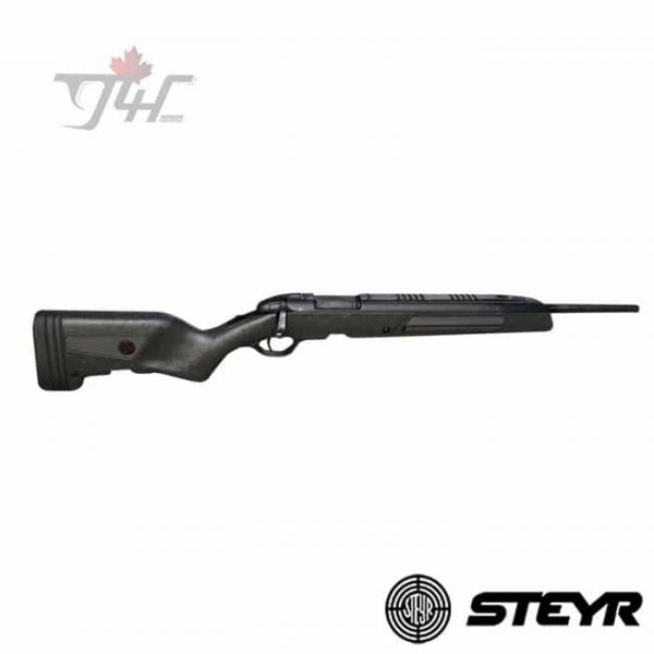 Steyr-Scout-Bolt-Action-Rifle-308-Win-Stainless-Steel-19-Threaded-Barrel-5-Rounds-1