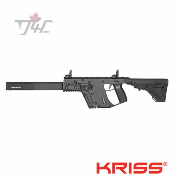 Kriss-Vector-Gen2-CRB-.45ACP-18.6-BRL-Black-new