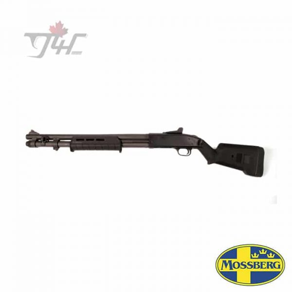 MOSSBERG-590A1-12GA-MAGPUL-STOCK-20