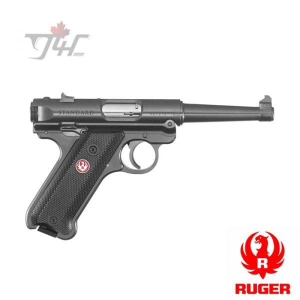 RUGER-MKIV-PISTOL-.22LR-6
