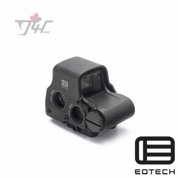 EOTECH-EXPS2-GREEN-68-MOA-RING-1-MOA-DOT-CR123-QD-LEVER