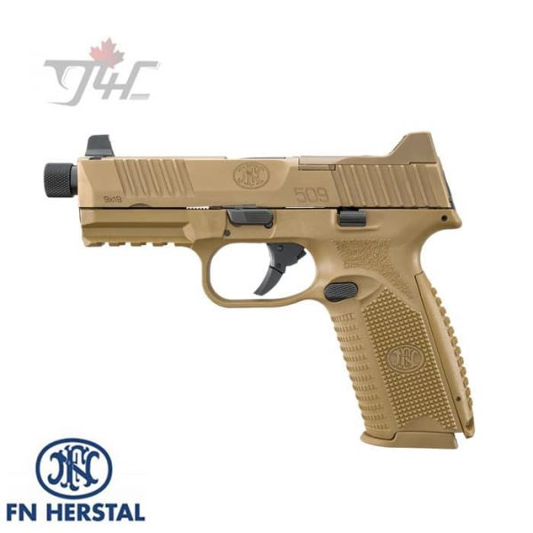 FN-509-TACTICAL-9MM-FDE