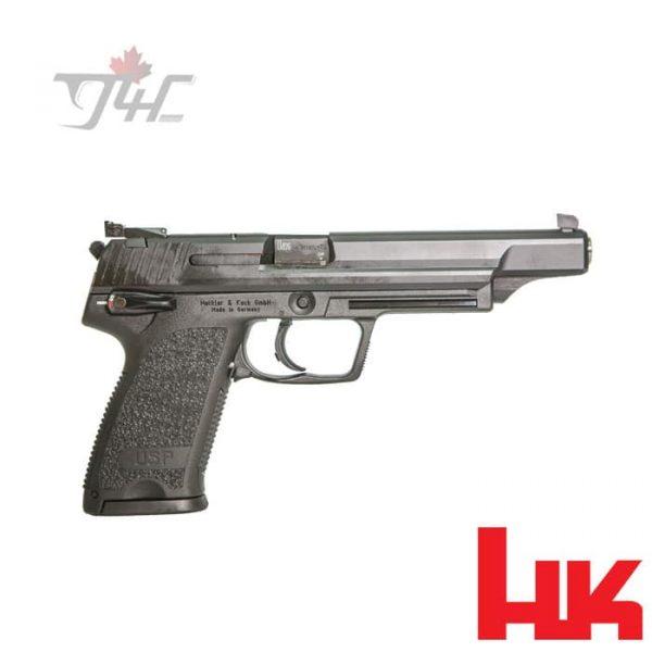HK-USP-ELITE-9MM