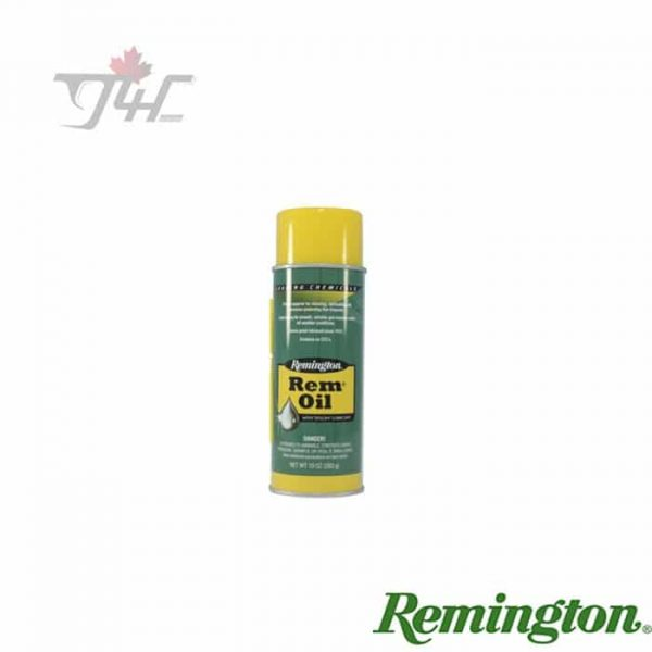 REMINGTON-19908-REM-OIL-SPRAY-GUN