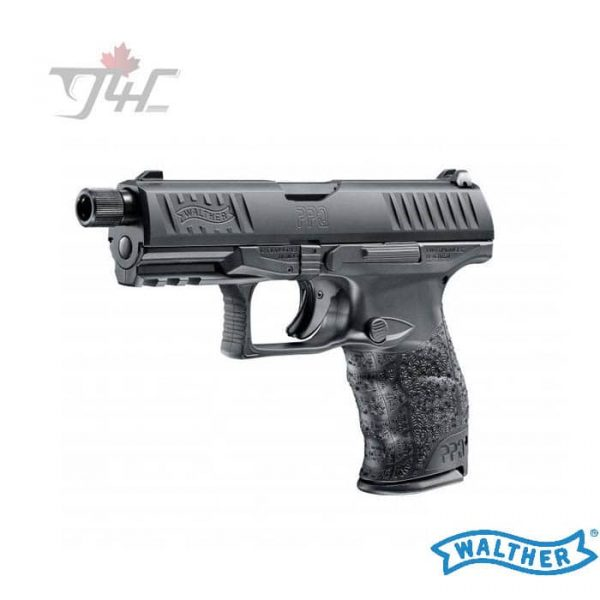 WALTHER-PPQ-M2B-NAVY-SD-9MM-THREADED-BARREL